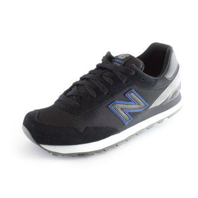 TENIS NEGRO NEW BALANCE ML5150TV