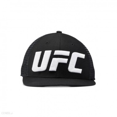 https://image.ceneostatic.pl/data/products/93423931/i-czapka-reebok-ufc-logo-trucker-ei0807.jpg