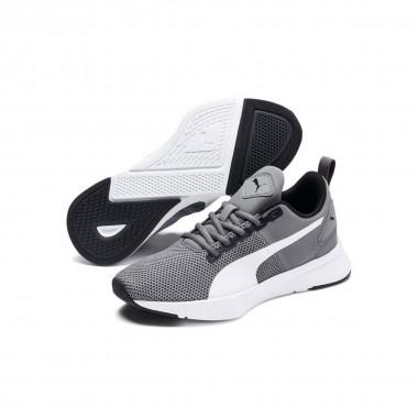 https://tiendasmultisports.com/3024-superlarge_default/tenis-puma-flyer-runner-junior-grs-192928-03.jpg