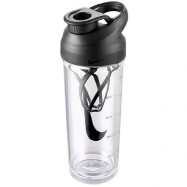https://www.intersporttwinsport.nl/img/nike-equipment-hypercharge-shaker-bottle-24oz-n100010695824_448x448_430760.jpg