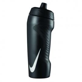 Botellon Negra Nike Hyperfuel 500ml