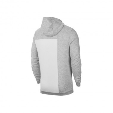 https://cdn.mybrand.shoes/226182-thickbox_default/nike-dry-hoodie-fleece-m-cj6683-063.jpg