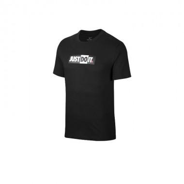 https://seventeenst.com/29167-thickbox_default/camiseta-nike-jus-do-it-bumper-hombre-ngr.jpg