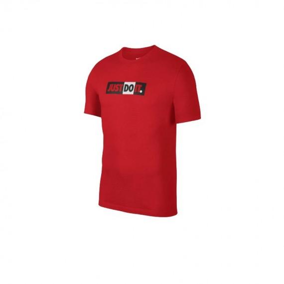 https://seventeenst.com/29159-thickbox_default/camiseta-nike-jus-do-it-bumper-hombre-rj.jpg