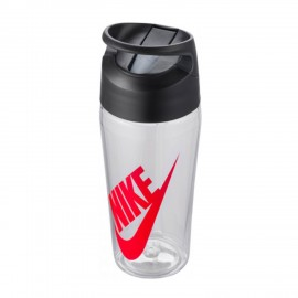 Botellon Multicolor Nike Hypercharge Straw 475ml