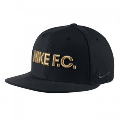 NIKE F.C. CAP