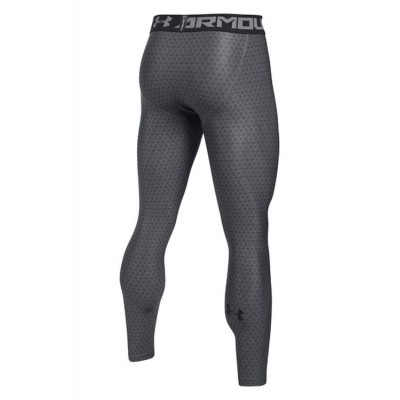 UNDER ARMOUR 2.0 NOVLTY LEGGING