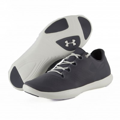 UNDER ARMOUR STREET PRECISION LOW MINERAL