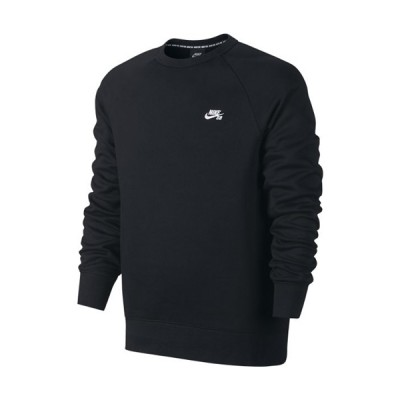 NIKE SB ICON CREW FLEECE