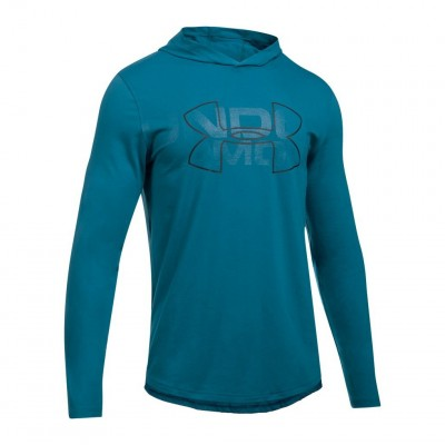 UNDER ARMOUR SPORTSTYLE STRETCH
