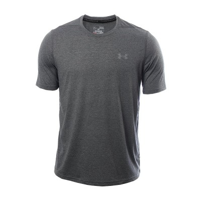 UNDER ARMOUR HREADBORNE 3C TWIST