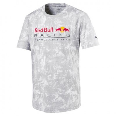 PUMA RED BULL RACING LIFESTYLE