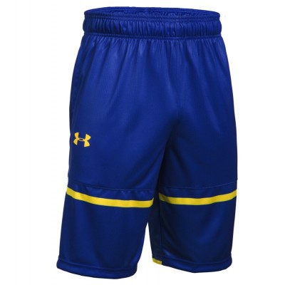 UNDER ARMOUR SC30 PICK N ROLL