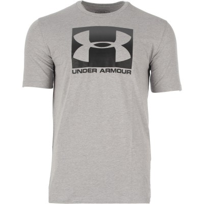 UNDER ARMOUR BOXED SPORTSTYLE