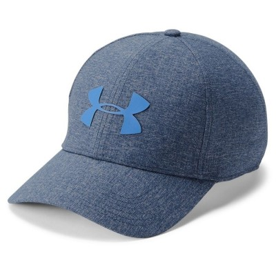 UNDER ARMOUR COOL SWIT 2.0