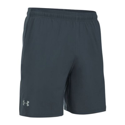 UNDER ARMOUR SHORT LAUNCH 7