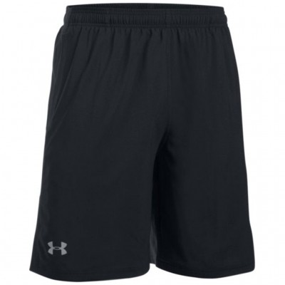 UNDER ARMOUR SHORT LAUNCH 9