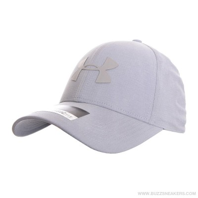UNDER ARMOUR COOL SWIFT CAP 2.0