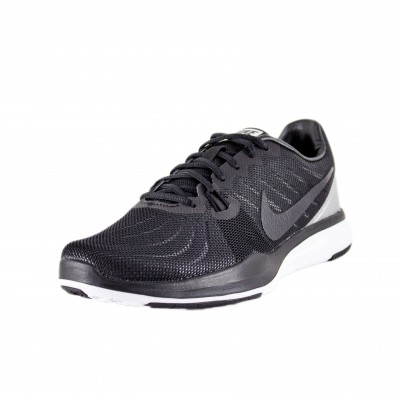 NIKE IN-SEASON TR 7