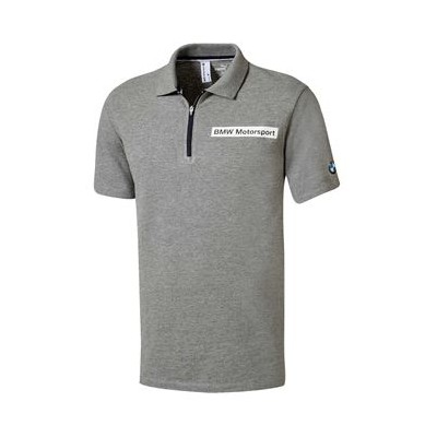 PUMA POLO BMW MSP