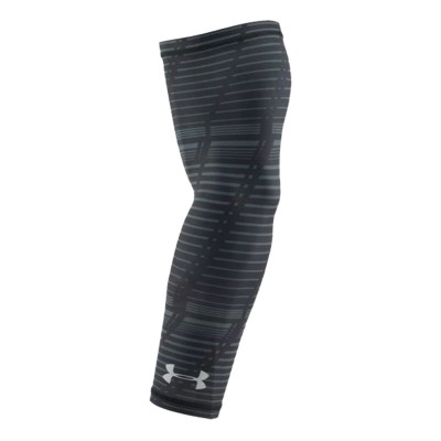 UNDER ARMOUR PRINTED SHOOTER SLEEVE
