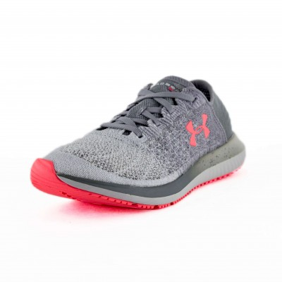 UNDER ARMOUR THREADBORNE BLUR