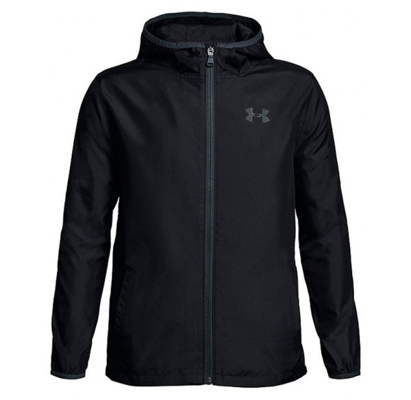 UNDER ARMOUR BOYS SACKPACK
