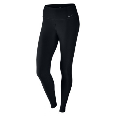 NIKE POWER TRAINING TIGHT