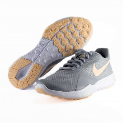 NIKE CITY TRAINER