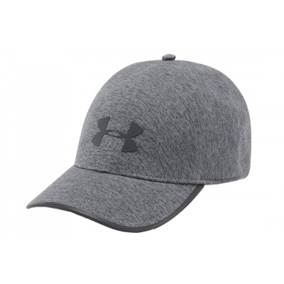UNDER ARMOUR FLASH 1 PANEL
