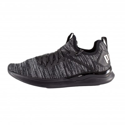PUMA IGNITE FLASH EVOKNIT SATIN