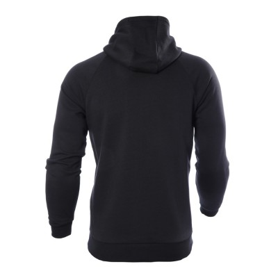 UNDER ARMOUR RIVAL FLEECE