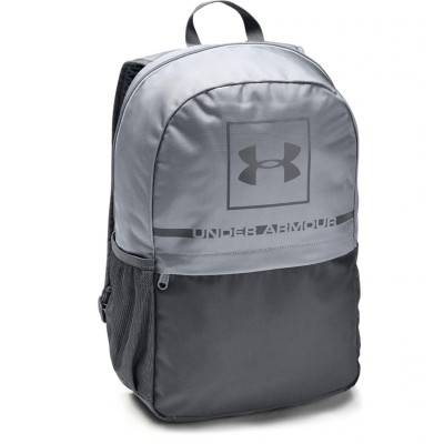 UNDER ARMOUR PROJECT 5 GRIS