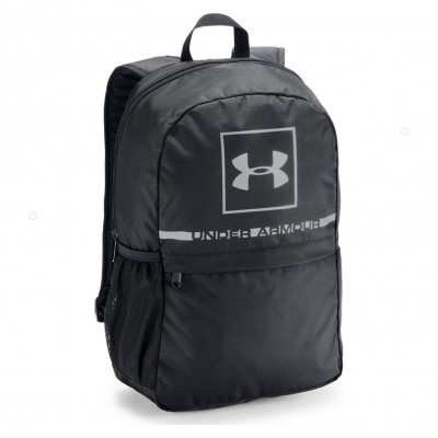 UNDER ARMOUR PROJECT 5