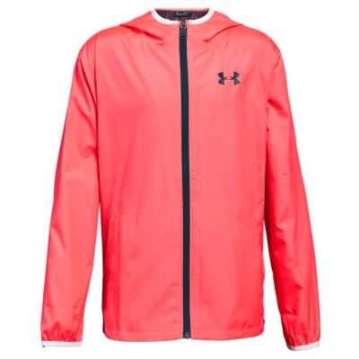UNDER ARMOUR GIRLS SACK IT FULL BRILLANCE