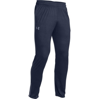UNDER ARMOUR TECH PANT MIDNIGHT NAVY