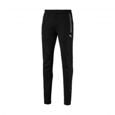 PUMA MAPM SWEAT PANT BLACK