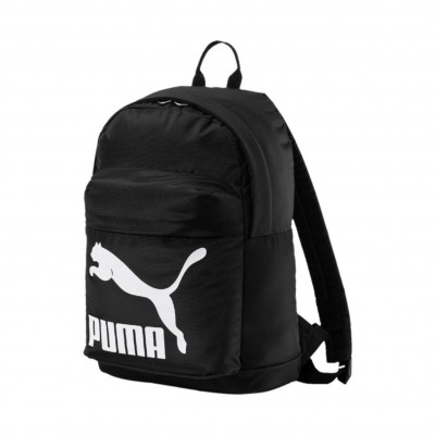 PUMA ORIGINALS DAYPACK ONE BLACK