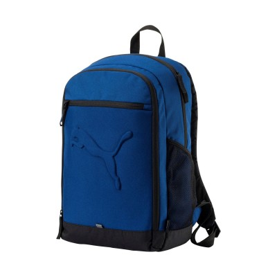PUMA BUZZ BACKPACK LIMOGES