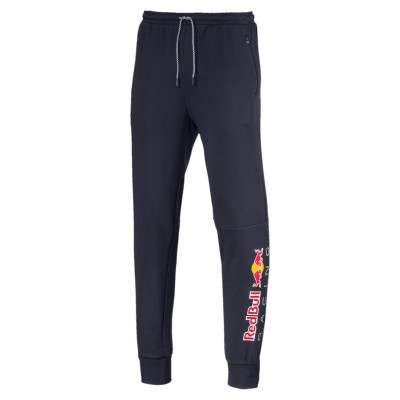 PUMA REDBULL SWEAT PANT REGULAR
