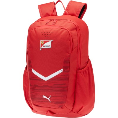 PUMA FERRARI BACKPACK