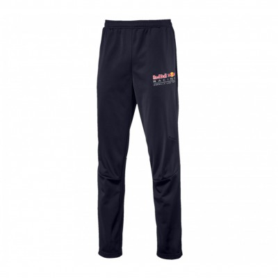 PUMA REDBULL T7 TRACK PANTS NIGHT SKY