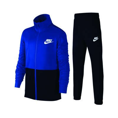 NIKE BOY'S NSW TRACK SUIT
