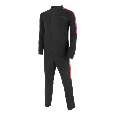NIKE CR7 BOY'S DRY TRK SUIT JR