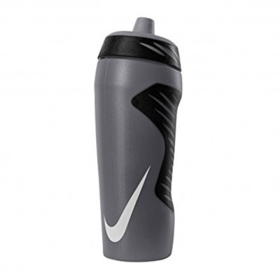 NIKE HYPERFUEL WATER ANTHEACITE BLACK