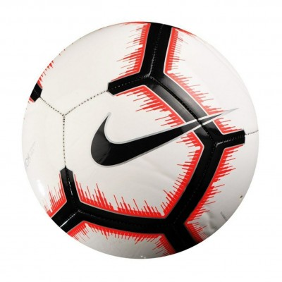 NIKE PITCH BALON