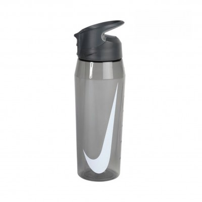 NIKE STRAW WATER ANTHRACITE COOL GREY