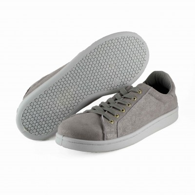 GUK GM4202 GREY CASUAL WA