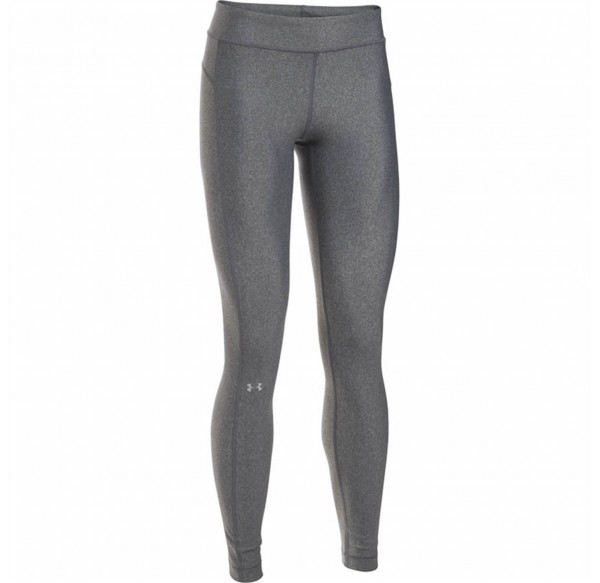 UNDER ARMOUR HEATGEAR COMPRESSIONLEGGINGS