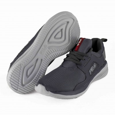 FILA BENDIK DARK SHADOW